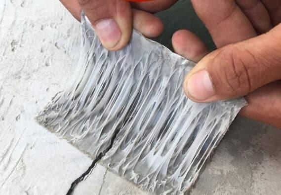 Băng dính dán chống thấm nước