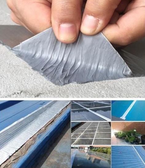 Sản phẩm chống thấm thuận hiệu quả cao tại Đồ chống nước
