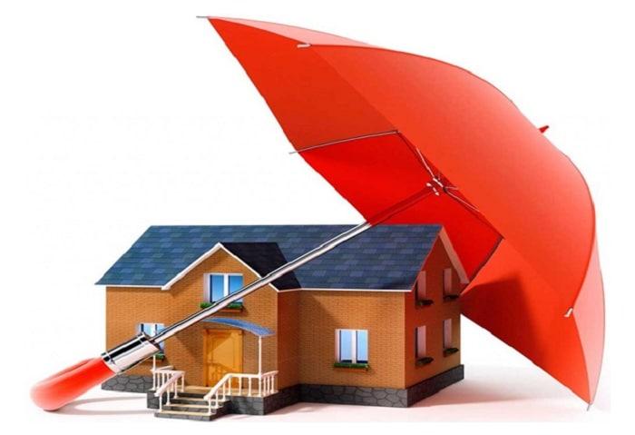 Thi công chống thấm là việc làm vô cùng cần thiết đối với mọi công trình