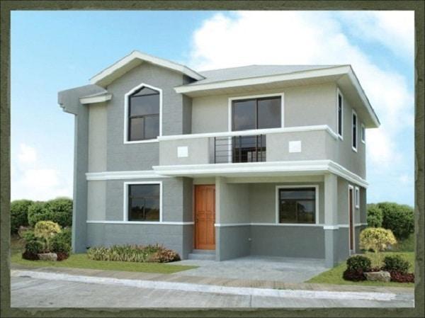 Thi công sơn chống thấm để đảm bảo độ hoàn hảo cho căn nhà của bạn